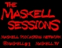 Artwork for The Maskell Sessions - Ep. 174