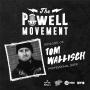 Artwork for TPM Episode 03:  Tom Wallisch, Professional Skier