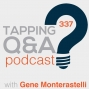 Artwork for Tapping for Clutter (Most Common Question Series - Part 3 of 5) - Pod #337: