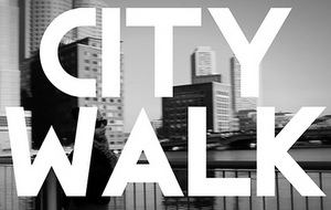 S4E1: An American Rediscovery with City Walk