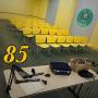 Artwork for #85 - Podcasting 101