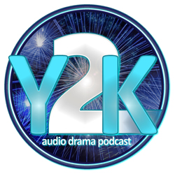Y2K Podcast