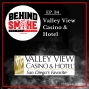 Artwork for #034: Staying Ahead of the Game in the Hospitality & Gaming Industry - Valley View Casino & Hotel