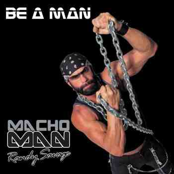 EP 53 - In Memory Of The Macho Man