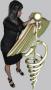 Artwork for HealthReform 2.0 Beyond the Partisan Divide