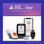 Artwork for Dexcom CEO Kevin Sayer: News From ADA 2019 & More