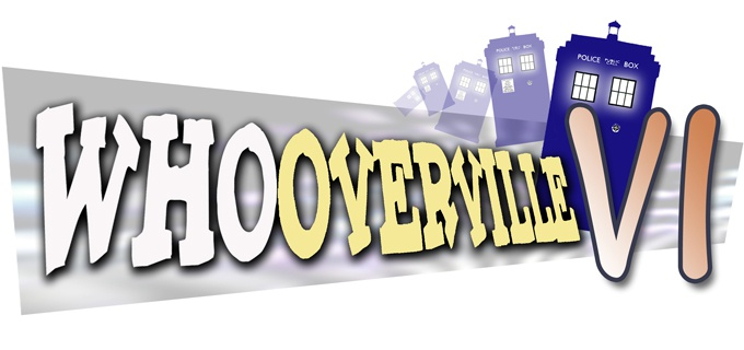 TDP 409: Whooverville 6 - 2014 DWPA Interview Panel 1