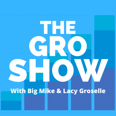 The Gro Show show image