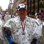 Fdip93: The 111th Boston Marathon
