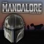 Artwork for The MandaLore - S1E2 - News and Speculation