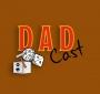 Artwork for DADcast #003 - The Vault Job - Episode 1