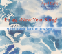 Artwork for Ep. 49 A Happy New Year Song!