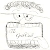 The GribCast #018: Swap no. 1 - Genius, Ghost, & King Crimson