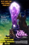 Artwork for #198 - The Dark Crystal (1982) w/ Paul Heath & Rachel Riendeau