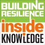 Artwork for The Best of Building Resilience with Inside Knowledge