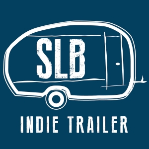 SLB Indie Trailer S2 Ep19 Andy Manganello and Dave Stoller at The Samurai Hotel part 2