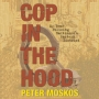 Artwork for Cop in the Hood (Part 1)