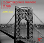 Artwork for Ep.1 - From Pain To Purpose with Jimmy Jean