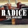 Artwork for Radice Pipe History