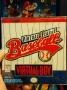 Artwork for Episode 05 - Virtual League Baseball