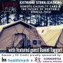 Artwork for Daniel Taggart:  Extreme Sterilization - Remote Casualty Care & the Future of Portable Sterile-Tech