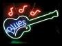 Artwork for Bandana Blues #515 uh, the blues...ya' know?