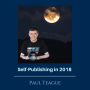 Artwork for Ep 117: Self-Publishing in 2018 with Paul Teague