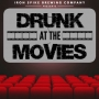 """Artwork for Drunk At The Movies: EP33 """"Groundhog Day"""""""