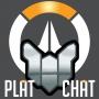 Artwork for PlatChat - Episode 11: Halloween Terror!