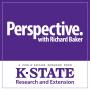 Artwork for K-State President Myers - Bonus Episode