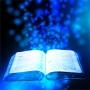 Artwork for 020: Engaging Scripture the Ignacian Way