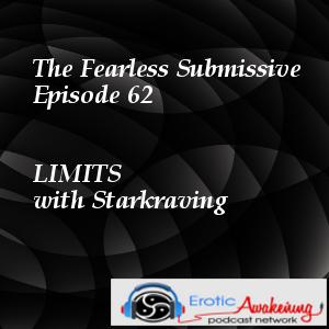 TFS- Episode 62