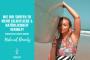 Artwork for Wie dir Surfen zu mehr Selbstliebe und Natürlichkeit verhilft