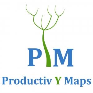 Productiv Y Maps | Productividad y Mapas Mentales