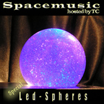Spacemusic #21 Saturday Night Light