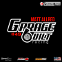 Artwork for #49 - Matt Allred of Garage Built Racing talks drag racing sponsorship, pride, and taking chances