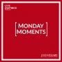 Artwork for Monday Moments: Fr. Hoar Sneak Peek (ep. #133)