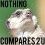 Artwork for OLWYBMAP Episode 9: Price Comparison Websites