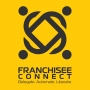 Artwork for 041: Finding the right franchise opportunity with Mariel Miller