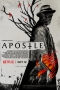 Artwork for Episode 75 - Apostle