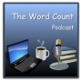Artwork for The Word Count-Episode 12