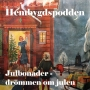 Artwork for #31 - Julbonader - drömmen om julen
