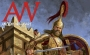 Artwork for Archers In The Ancient World