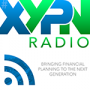 Artwork for Ep #180: Diving into XYPN's 2018 Annual Benchmarking Study with Michael Kitces