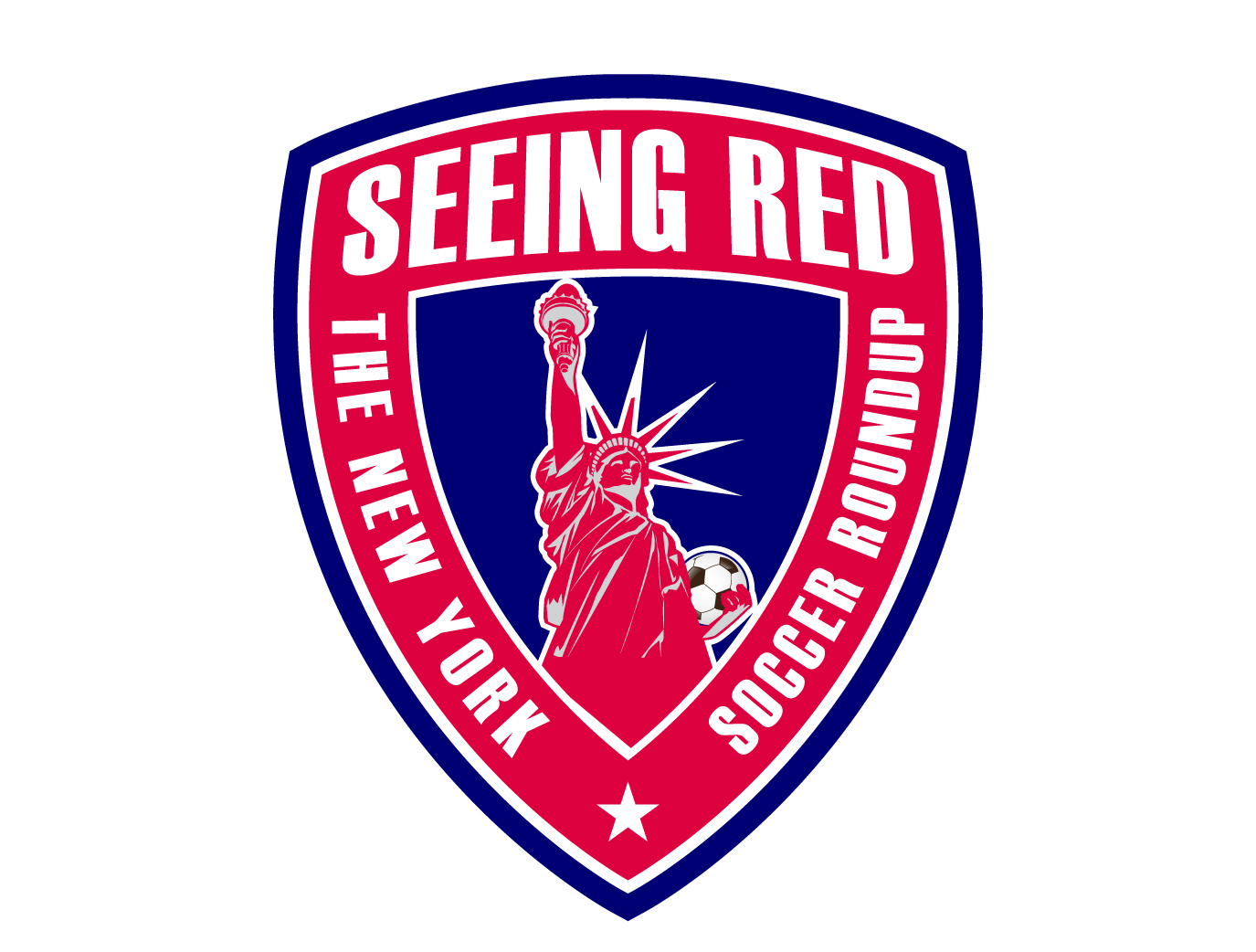 Episode 258: Seeing Red White & Blue US 4-0 CRC