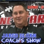 Artwork for Jared Sloan Coach's Show 110819