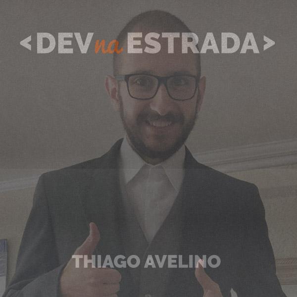 Thiago Avelino