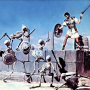 Artwork for EP 240 - Jason and the Argonauts (1963) Movie Review