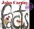 #494 - John Carpay show art