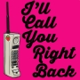 Artwork for I'll Call You Right Back #17 - Sikes